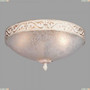 532/3 Потолочный светильник Bogates (Богатес), 532