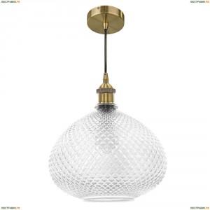 798031 Подвесной светильник Lightstar (Лайтстар), Genni