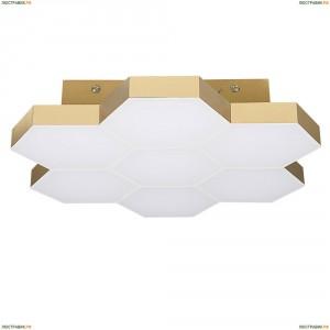 750073 Потолочный светильник Lightstar (Лайтстар), Sote