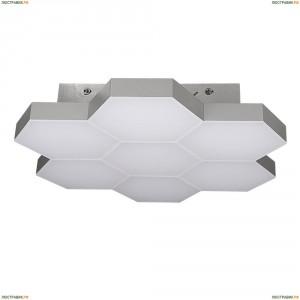 750074 Потолочный светильник Lightstar (Лайтстар), Sote
