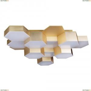 750123 Потолочный светильник Lightstar (Лайтстар), Favo