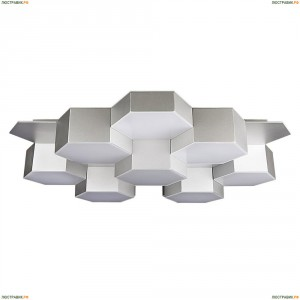 750164 Потолочный светильник Lightstar (Лайтстар), Favo