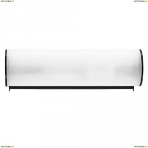 801817 Настенный светильник Lightstar (Лайтстар), Blanda