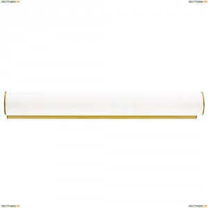 801833 Настенный светильник Lightstar (Лайтстар), Blanda