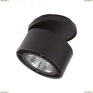 214807 Встраиваемый светильник Lightstar (Лайтстар), Forte Inca