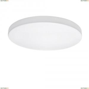 225264 Встраиваемый светодиодный светильник Lightstar (Лайтстар), Zocco Cyl Led