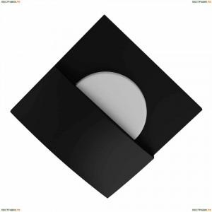 212147 Встраиваемый светодиодный светильник Lightstar (Лайтстар), Lumina