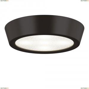 214972 Потолочный светодиодный светильник Lightstar (Лайтстар), Urbano