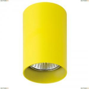 214433 Потолочный светильник Lightstar (Лайтстар), Rullo