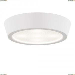 214704 Потолочный светильник Lightstar (Лайтстар), Urbano Mini LED