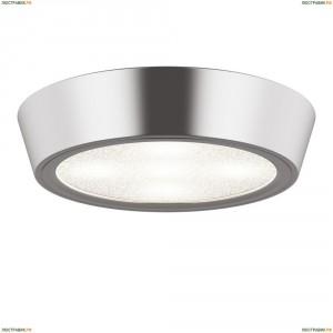 214794 Потолочный светильник Lightstar (Лайтстар), Urbano Mini LED