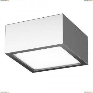 213924 Потолочный светодиодный светильник Lightstar (Лайтстар), Zolla
