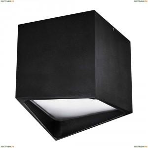 214477 Потолочный светодиодный светильник Lightstar (Лайтстар), Quadro