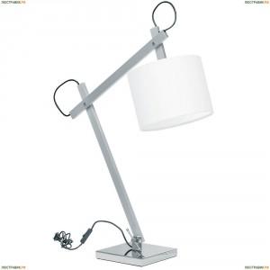 766919 Настольная лампа Lightstar (Лайтстар), Meccano