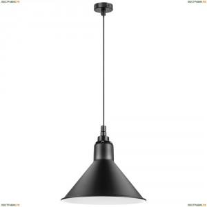765027 Подвесной светильник Lightstar (Лайтстар), Loft