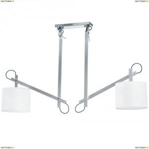 766029 Подвесной светильник Lightstar (Лайтстар), Meccano