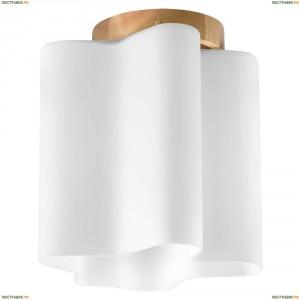 802015 Потолочный светильник Lightstar (Лайтстар), Nubi Legno