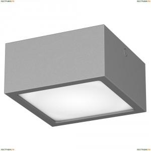 380294 Уличный светодиодный светильник Lightstar (Лайтстар), Zolla