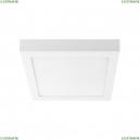 324122 Потолочный светодиодный светильник Lightstar (Лайтстар), Zocco