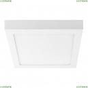 324182 Потолочный светодиодный светильник Lightstar (Лайтстар), Zocco