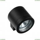 350617 Уличный светодиодный настенный светильник Paro Lightstar (Лайтстар), Paro