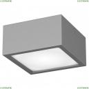 380293 Потолочный светодиодный светильник Lightstar (Лайтстар), Zolla