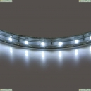 402004 1м. Светодиодная лента белого цвета 3528, 4200К, 220V, 60LED/m, IP65 Lightstar (Лайтстар)