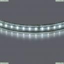 402034 1м. Светодиодная лента белого цвета 3014, 4200К, 220V, 120LED/m, IP65 Lightstar (Лайтстар)