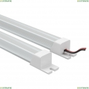 409122 Мебельный светильник Lightstar (Лайтстар), Profiled