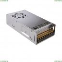 410360 Трансформатор для светодиодной ленты 12V, 360W, IP20 Lightstar (Лайтстар)