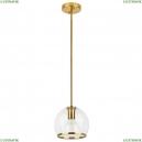 729011 Подвесной светильник Sferico Lightstar (Лайтстар), Sferico