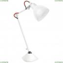 865916 Настольная лампа Lightstar (Лайтстар), Loft