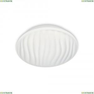 CL72012 Настенно-потолочный светодиодный светильник Citilux (Ситилюкс), Дюна