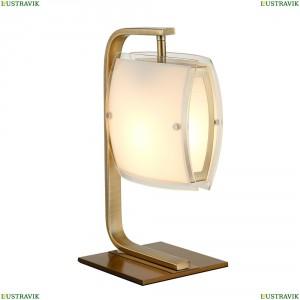 CL161813 Настольная лампа Citilux (Ситилюкс), Берген