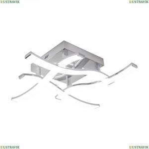 CL226121 Потолочный светодиодный светильник Citilux (Ситилюкс), Джек
