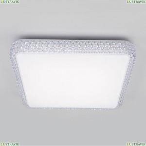 CL718K50RGB Потолочный светодиодный светильник Citilux (Ситилюкс), Альпина