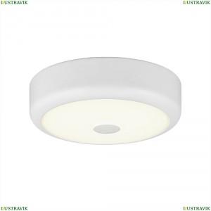 CL706110 Потолочный светодиодный светильник Citilux (Ситилюкс), Фостер-1