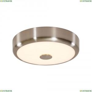 CL706121 Потолочный светодиодный светильник Citilux (Ситилюкс), Фостер-1