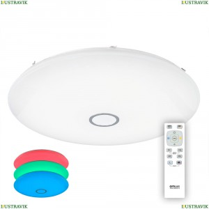 CL703200RGB Потолочный светодиодный светильник Citilux (Ситилюкс), СтарЛайт