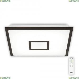 CL70355R Потолочный светодиодный светильник Citilux (Ситилюкс), СтарЛайт R