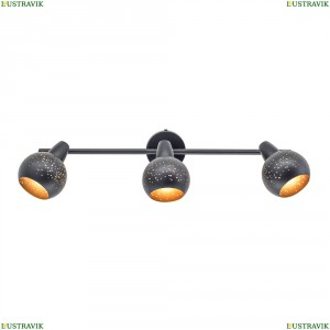 CL504532 Спот Citilux (Ситилюкс), Деко