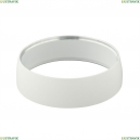 CLD004.0 Декоративное кольцо Citilux (Ситилюкс), Гамма