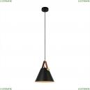CL947201 Подвесной светильник Citilux (Ситилюкс), Арагон
