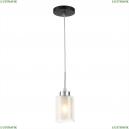 CL156112 Подвесной светильник Citilux (Ситилюкс), Фортуна
