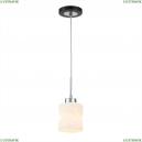 CL126112 Подвесной светильник Citilux (Ситилюкс), Берта