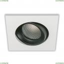 CLD001KNW4 Встраиваемый светильник Citilux (Ситилюкс), Альфа