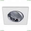 CLD001KNW1 Встраиваемый светильник Citilux (Ситилюкс), Альфа