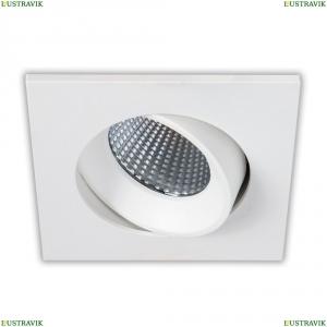 CLD001KNW0 Встраиваемый светильник Citilux (Ситилюкс), Альфа