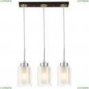 CL156232 Подвесной светильник Citilux (Ситилюкс), Фортуна