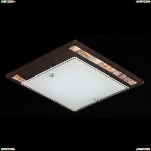 CL810-01-R Люстра потолочная Maytoni (Майтони) Geometry 11